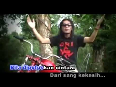 Dangdut Koplo Hot Bukan Pengemis Cinta Lip Sync by.Bebek