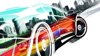 CGRundertow BURNOUT PARADISE for Xbox 360 Video Game Review