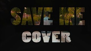 SAVE ME(COVER) TEAM IDLI TIRUNELVELI MIZO ENGINEERING ZIRLAI