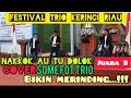 𝐍𝐀𝐊𝐊𝐎𝐊 𝐀𝐔 𝐓𝐔 𝐃𝐎𝐋𝐎𝐊 Trio ambisi cover Some Fot trio edisi festival pangkalan kerinci