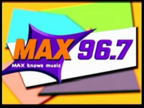 WFML | MAX 96.7 | Radio | Vincennes | Indiana