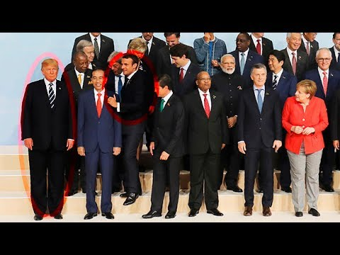 G20 photo, From YouTubeVideos