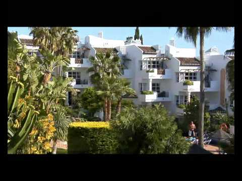 Timeshare @ Matchroom Country Club, Costa Del Sol - Travel & Leisure Group