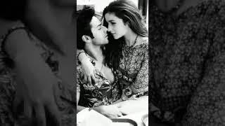 Mere Haath Mein - Deleted Song | Fanaa | Aamir Khan | Kajol | Sonu Nigam | Sunidhi Chauhan,