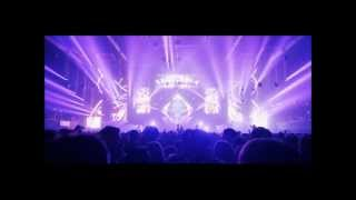 The best Hardstyle 2012 [HQ-HD]
