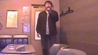 2012.10.29 シダックス清瀬.