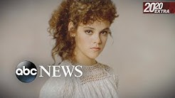What Rebecca Schaeffer's father and co-star want you to know 30 years after her death