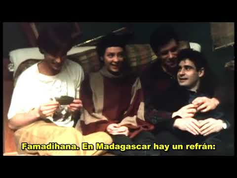 Download The Escort Gay Movie[ Eng-Subs]-[CC-turn]