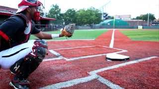 Ball or Strike? | UMD