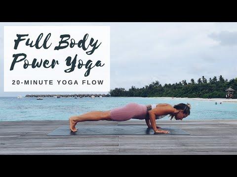 full-body-power-yoga-|-20-minute-yoga-|-cat-meffan