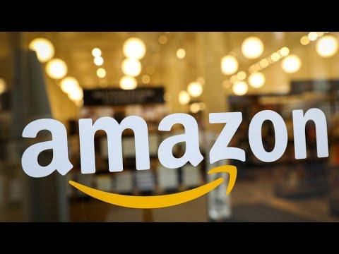 Descubren red de 200 mil personas que publicaban reseñas falsas en Amazon