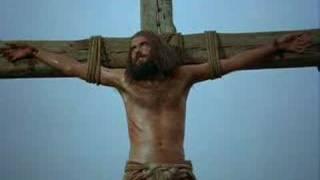 Story Of Jesus Tagalog Version Part 9/10
