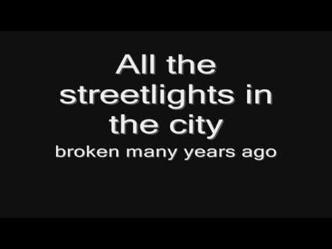 Sabaton - Uprising (lyrics) HD