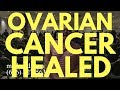 Stage 3 Ovarian Cancer Healed By God - Cancer Healing Miracle - Mel Bond