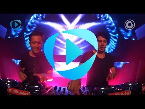 """Thomas Gold vs Deniz Koyu - """"Shake it down!"""""""