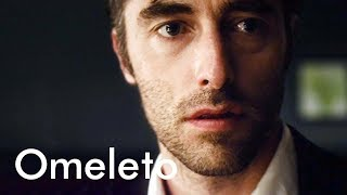 Happy Valentine's Day | Drama Short Film | Omeleto