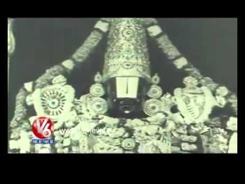 Yadav caste 1
