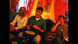 Bilal Göregel den sirin Erzincan ,Yozgat sürmelisi ve Zahidem