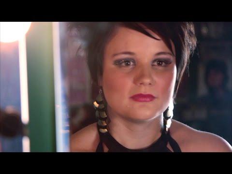 Melbourne Cabaret Festival 2013 - C31 Documentary
