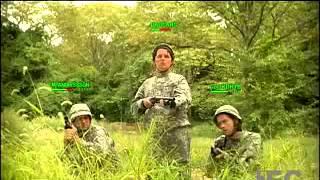 wkuk call of duty