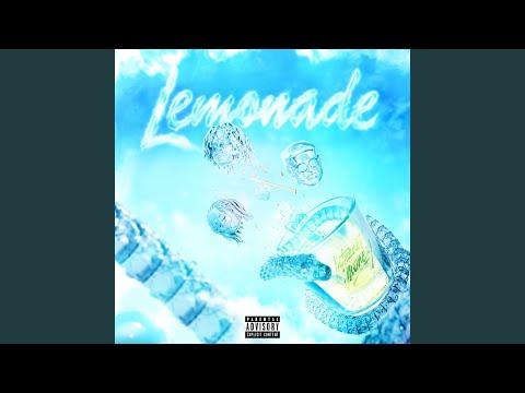 """Internet Money - New Song """"Lemonade"""""""