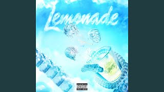 Play Lemonade