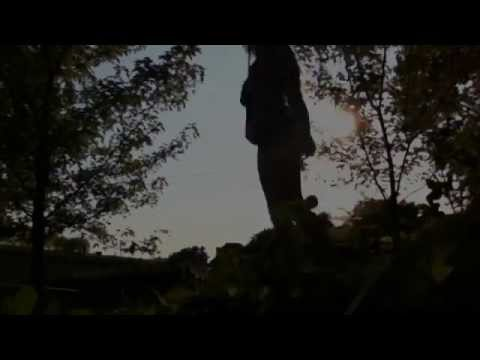 Luke bryan- play it again music video