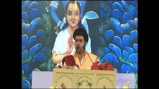 Shree Vrajrajkumaraji-shrinathcharitramurt-bhagavat katha-bhag-3.3