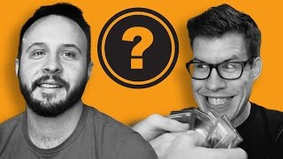 Our FIRST JOB? - Open Haus #30