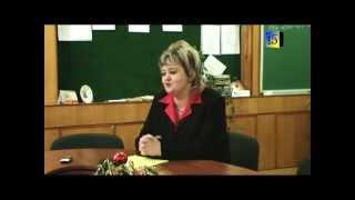 видео Як підготувати дитину до школи