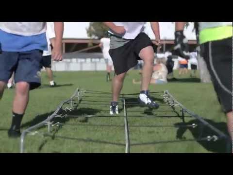 2012 Oregon High School Football Preview: Head coach Matt Craven previews the Bend Lava Bears