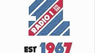 Top 40 Chart of 1985