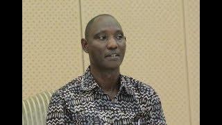 Bashiru: Ruksa wabunge wa CCM kuikosoa Serikali, Lembeli aivuruga CCM