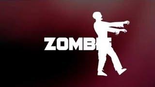 """تراك يوكا شاهين """" زومبي """" ( الكلمات ) البوم جديد   2020 Yukka shahin   Zombie   Track"""