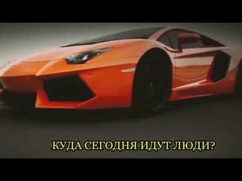 Работа в Хабаровске -