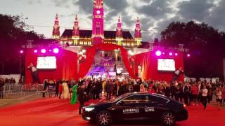 Baixar Life Ball 2017 Vienna Best of Opening ceremony