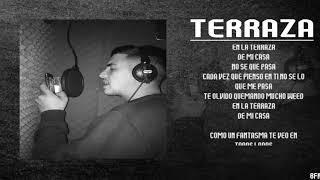 TERRAZA - ZEKE (prod 007)