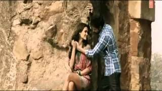 Rab Ka Shukrana (Cover Special) - Dj Varun K Anand Ft Sabir