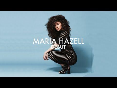 Maria Hazell - Debut (HQ Audio)