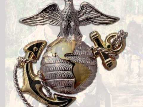 Patsy Cline & T. Tommy Cutrer ~ U.S. Marine Corps. Spot Announcement (1962) [Mono]