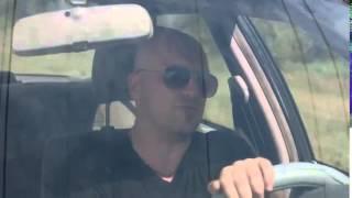 Физрук   Золотые слова настоявшего мужчины!!! online video cutter com