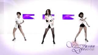 刘真2012最新性感魅舞教学 Full HD国语中字1280P高清 Liu Zhen Sexy Dance 2012