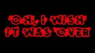 Shot In The Dark- Within Temptation (Nightcore) with lyrics