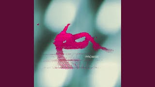 Play Promise