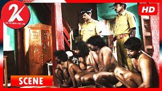 thoratti---police-station-scene-c-v-kumar-sathyakala-p-marimuthu