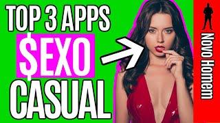 App sexo casual