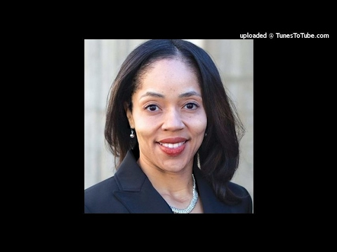 News: First African American Head Prosecutor in Florida Booted By The Governor