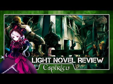 Overlord Volume 7 - The Invaders of the Large Tomb - Light Novel Review  (Season 3)