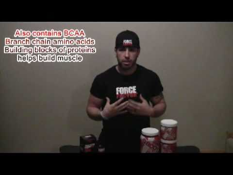 force-factor-body-rush-supplement-review