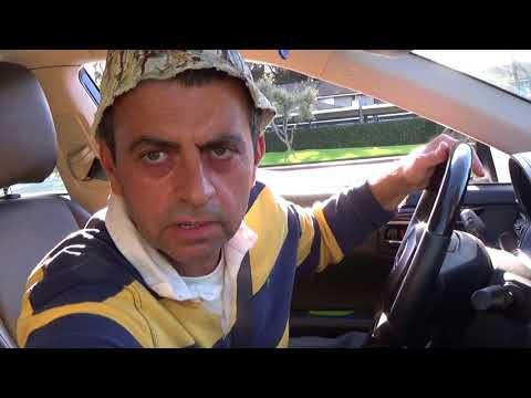 Download Youtube: IDRIS USTANIZ NERDE IDRIS ISTA USA 577 BOLUM